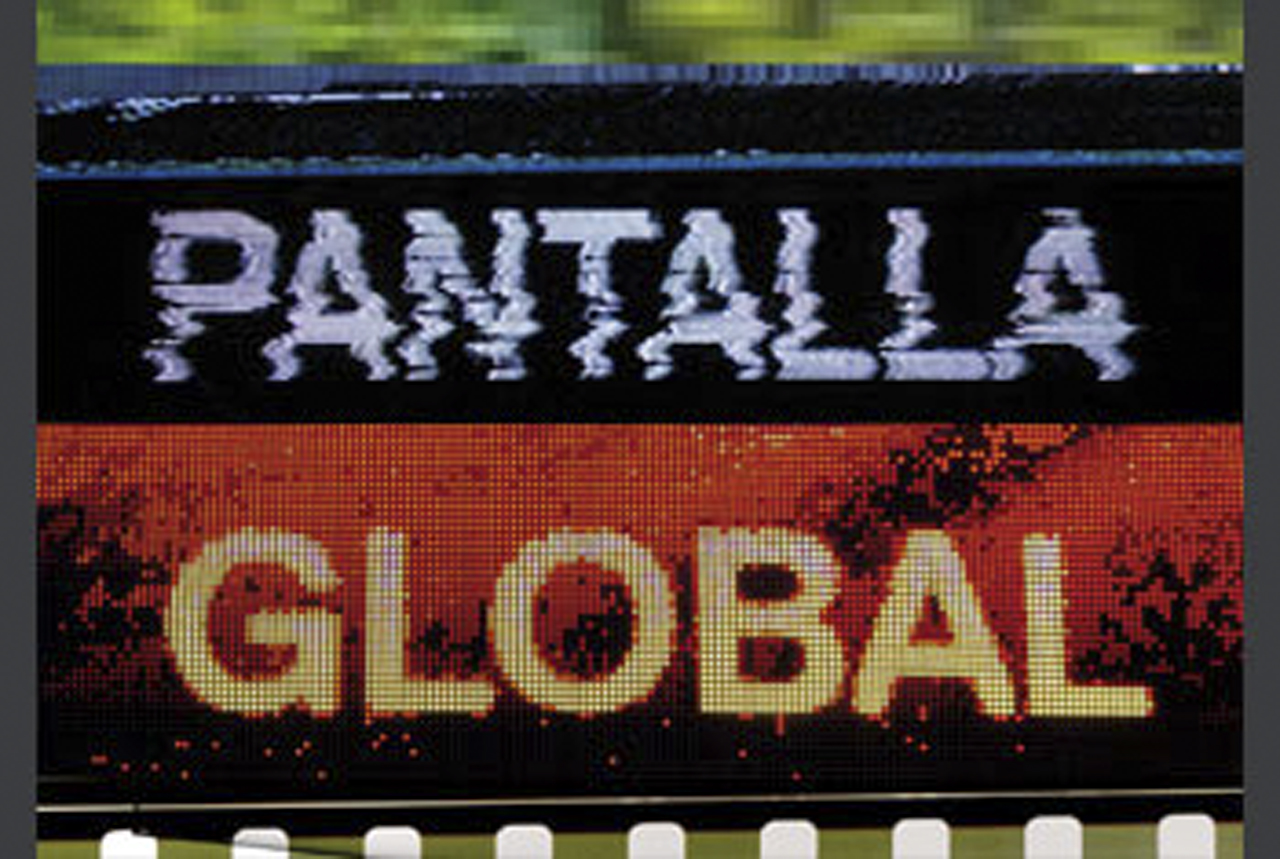 Pantallaglobal-fitxa_1