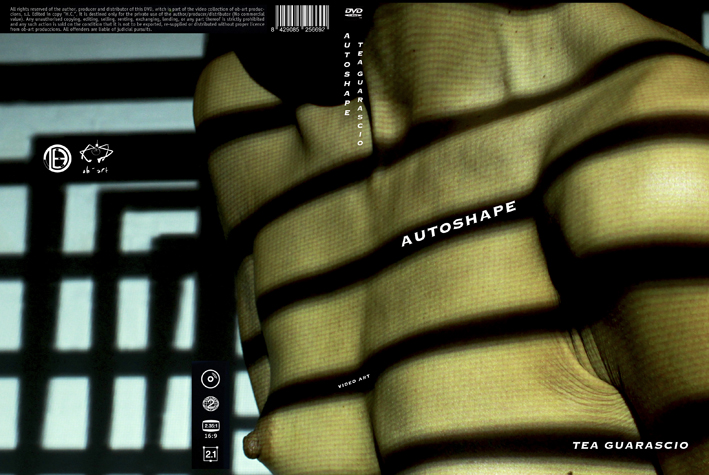 Autoshape
