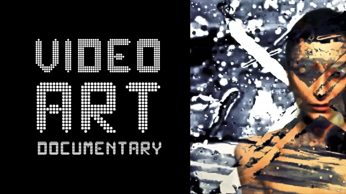 video art documentary by tea guarascio