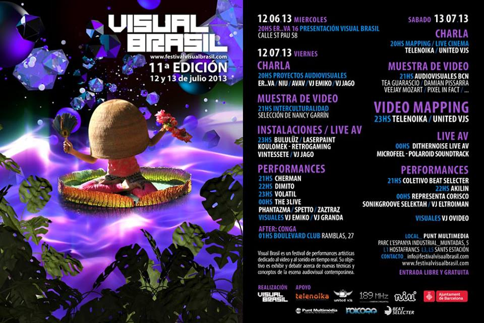 visualbrasil13