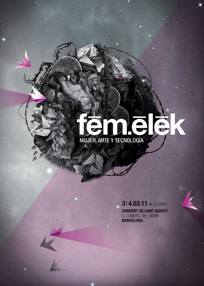 Femelek-Flyer_low