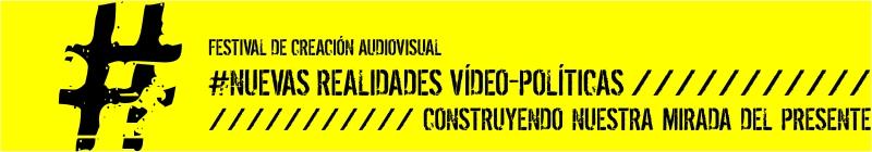 logo_nrvp_web-4