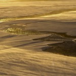 Iceland - Landscapes