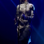 Kelela (USA)  Sonar 2016 by tea guarascio