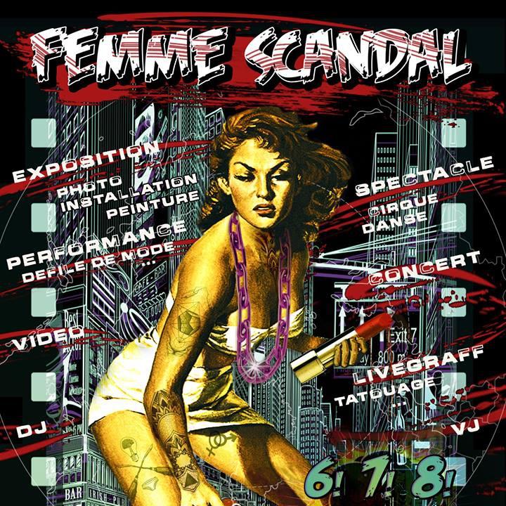 femme scandal 2