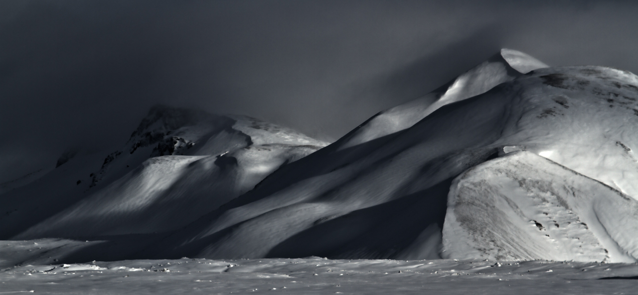 Iceland - Landscapes By Tea Guarascio