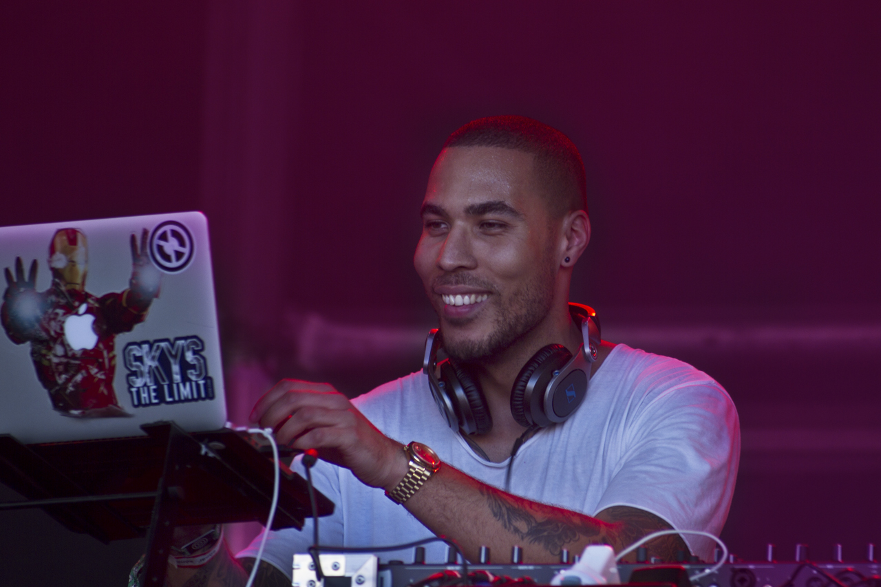 troyboi by tea guarascio