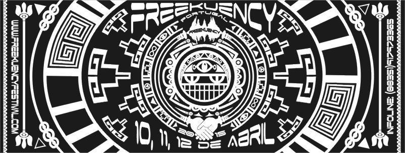 frequency2015