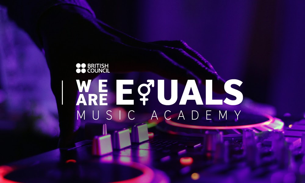 we-are-equals-Music-Academy2